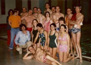 CMSC_1978