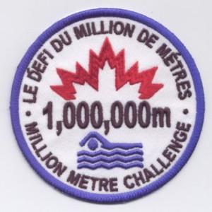 Badge370