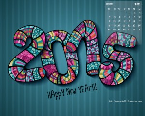 January-2015-Calendar-Wallpaper