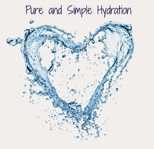 hydration title