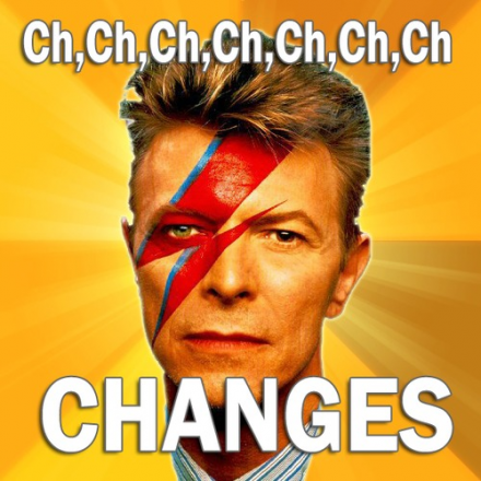 david-bowie-changes-resized-600-440x440