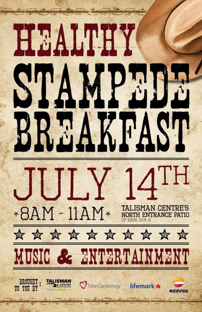 2016_stampede_breakfast_POSTER_v2